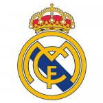 ESP-real-madrid-500x500