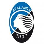 ITA-atalanta-500x500
