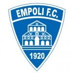ITA-empoli-500x500