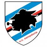 ITA-sampdoria-500x500