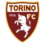 ITA-torino-500x500