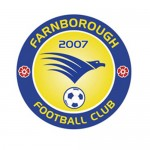 UK-farnborough-500x500