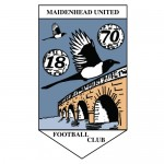UK-maidenhead-united-500x500