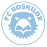 DA-fc-roskilde-500x500