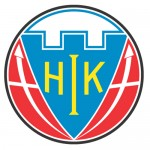 DK-hobro-500x500