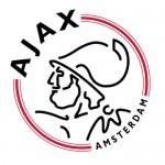 HOL-AJAX-500x500