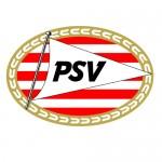 HOL-PSV-500x500