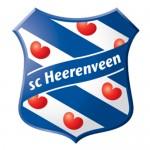 HOL-heerenveen-500x500