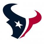 NFL-Houston-Texans-500x500