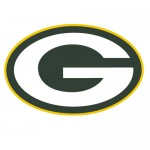NFL-Packers-500x500