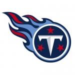 NFL-Titans-500x500