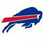 NFL-buffalo-bills-500x500
