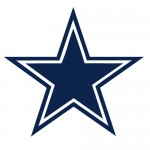 NFL-dallas-cowboys-500x500