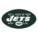 NFL-jets-500x500