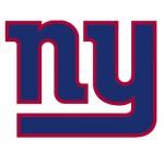 NFL-ny-giants-500x500