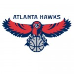 Basket-Atlanta-hawks-500x500