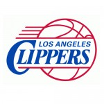 Basket-Clippers-500x500