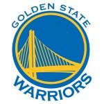 Basket-Golden-state-warriors-500x500