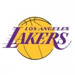 Basket-LA-Lakers-500x500