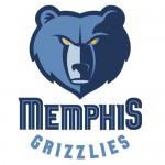 Basket-Memphis-Grizzlies-500x500