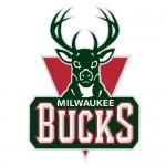 Basket-Millwauke-Bucks-500x500