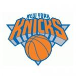 Basket-NY-Knicks-500x500