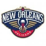 Basket-New-orleans-pelicans-500x500