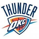 Basket-Oklahama-thunders-500x500