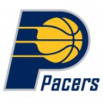 Basket-Pacers-500x500