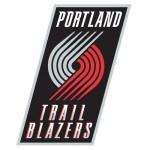 Basket-Portland-trail-blazers-500x500