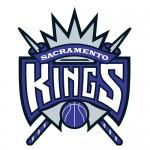 Basket-Sacramento-kings-500x500