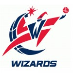 Basket-Washington-wizards-500x500