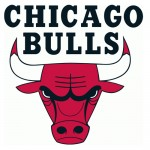 Basket-chicago-bulls-500x500