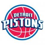 Basket-detroit-pistons-500x500