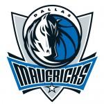 Basket-mavericks-500x500
