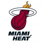 Basket-miami-heat-500x500
