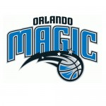 Basket-orlando-magic-500x500