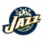 Basket-utah-jazz-500x500