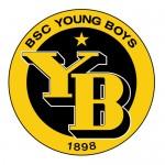 EU-BSC-Young-Boys-500x500