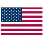 Landshold-USA-500x500