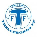 SVE-trelleborgs-ff-500x500
