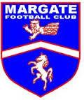 Margate1