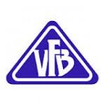 Vorup FBB