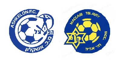 fc-hapoel-ashkelon-logo-primary